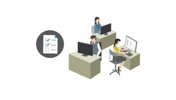 Enabling Enterprise Project Management Office