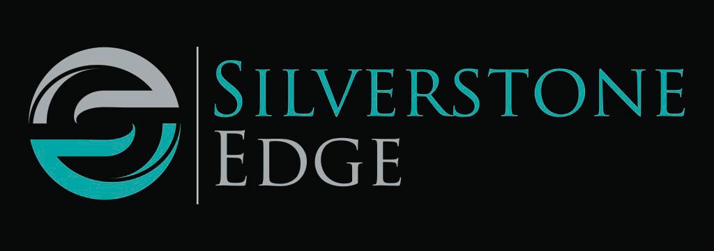 Silverstone Edge