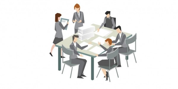 Organisational Change Management