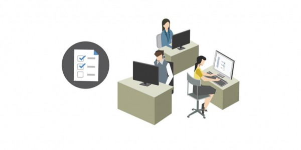 Enabling Enterprise Project Management Office