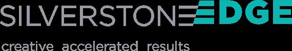 Silverstone Edge Logo